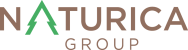 Naturica Group